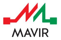 a rovat támogatója a Mavir Zrt.